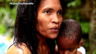 An Aeta's battle for equality | Front Row