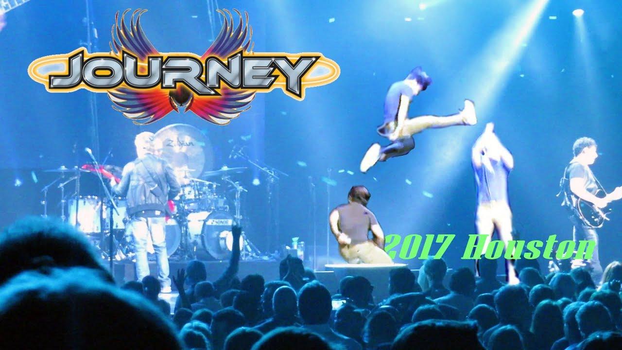 journey tour 2020 - 1280×720