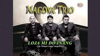 Loja Mi Inang Cipt . Hotma Lingga Tampubolon