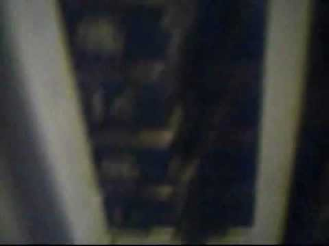 hqdefault fixing a coleman evcon electric furnace air handler part 1 youtube  at webbmarketing.co