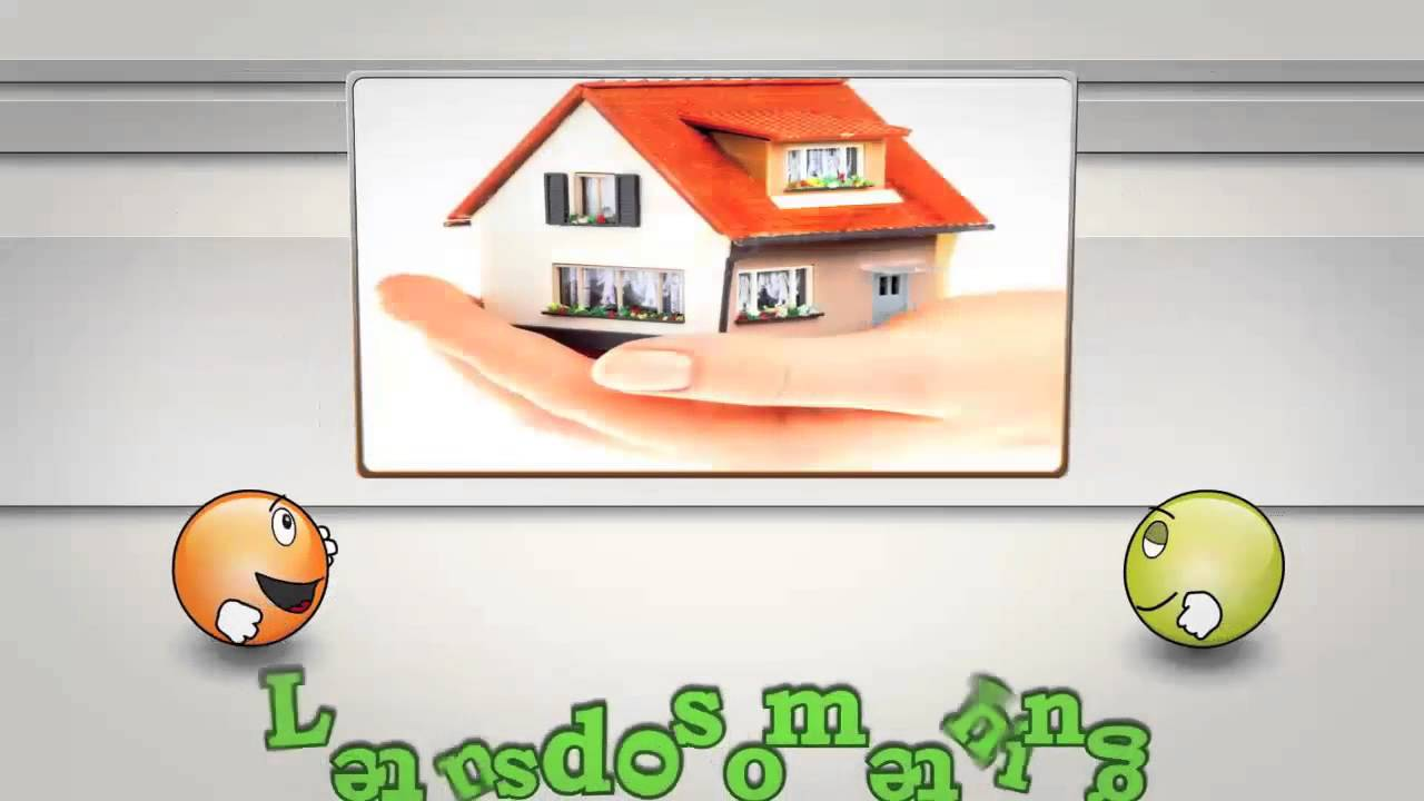 CHEAP FLORIDA HOME INSURANCE Call 866-536-2070 - YouTube