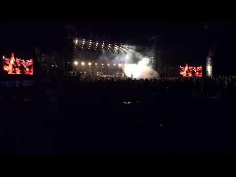 เจ็บกว่าคือฉัน-Retrospect live@Big Mountian Music Festival#9
