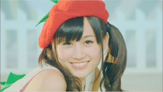 AKB48 17thシングルc/w「野菜シスターズ」 作詞:秋元 康 作曲:吉野貴...