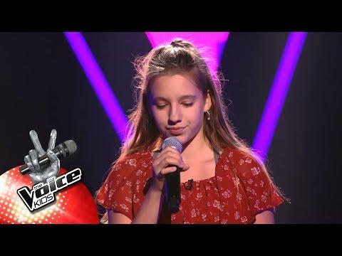 Luca, Kylan & Jools - 'En Dans' | The Battles | The Voice Kids | VTM from YouTube · Duration:  8 minutes 59 seconds