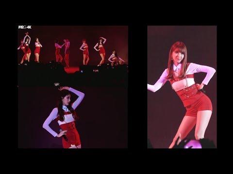 [4k_Mixed]150228 나인뮤지스(Nine Muses) 드라마(Drama) 4k_2h1v