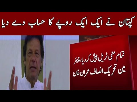 Jahangir Tareen Submit Money Trial Documents to Courts | Neo News