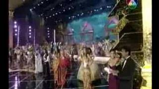 Miss Universe 2005 National Costume_10