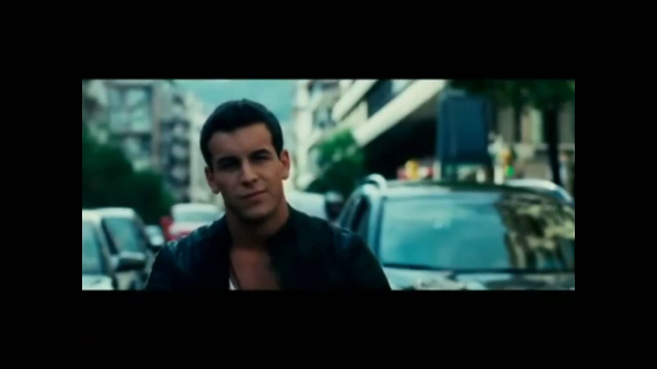 3msc Libro 3msc Quotsomething Triggered Quot 43 Lyrics Letra Youtube