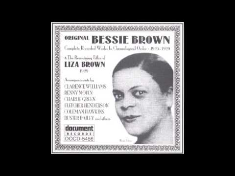 Image result for bessie brown song from a cotton field lyrics