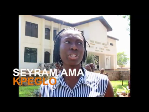 Foundations of African Thought Student Testimonials Compilation