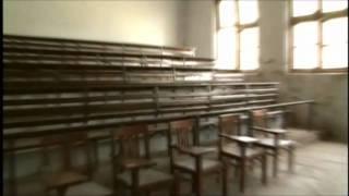 Iit Kanpur Documentary