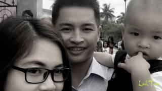 DUYEN PHAN - HOANG MINH HUE