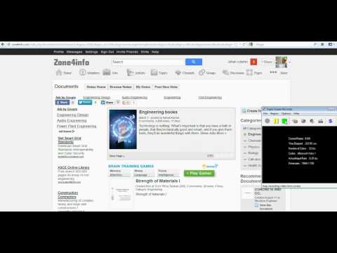 HOW TO DOWNLOAD PDF FILE