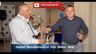 Descarca Daniel Alexandroniu si Vali Nistor Colaj de Joc 2020