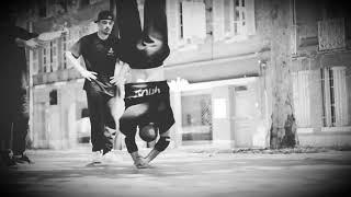 Brigade Fantôme - Breakdance danse Hip-Hop Toulouse