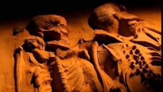 Документальный фильм Сексуальная жизнь древних людей 2014 смотреть онлайн в хорошем качестве HD