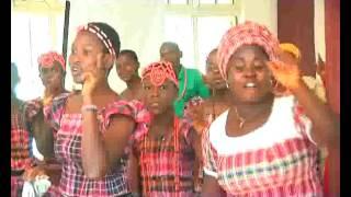 Ekele Mma Mma  By Rev Fr Ben Agbo