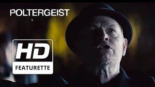 Poltergeist | Music Box | TV Spot HD 2015
