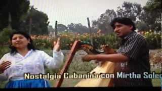 Mirtha Soledad - Colegio MANUEL SEOANE CORRALES