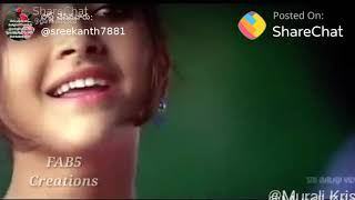 New dalags what's app status Telugu new movie  // comedy show funny videos // what's app status
