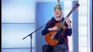 Ingo Insterburg - Ich liebte ein Mädchen 2009