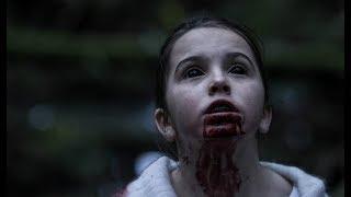 The Hollow Child (2018) - RECENZJA PRZEDPREMIEROWA #50