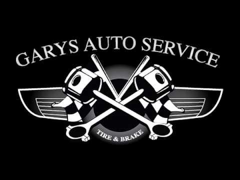 Gary'S Auto Service >> Gary S Auto Service Auto Repair Shop In Santee Ca
