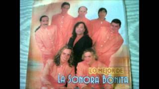 La Sonora Bonita (Lo Mejor ) 01-Adiós para salvar tu honor