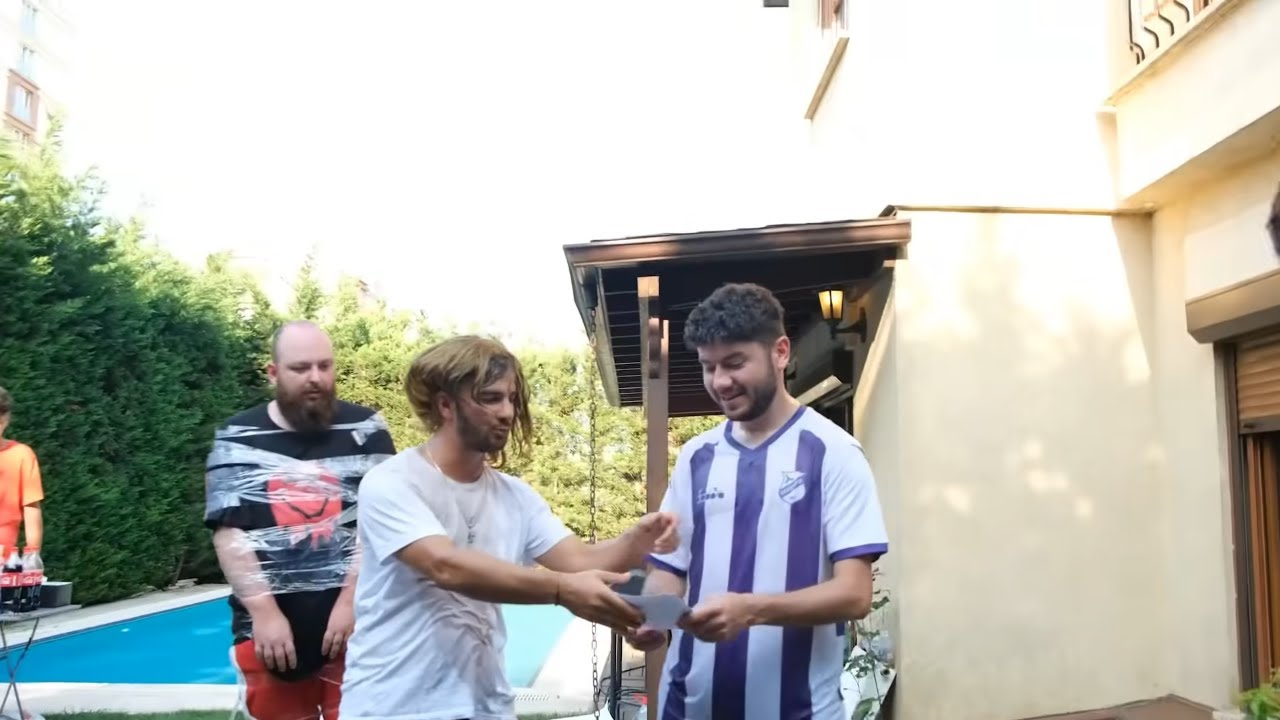 Download ÇOK BEKLENEN CEZALI DEV MONOPOLY ! / @Unlostv