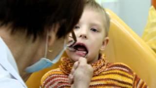 Меняем зубы на протез(К чему приведет нехватка детских стоматологов? Десять лет назад трудно было себе представить, чтобы глазов..., 2016-02-18T14:34:54.000Z)