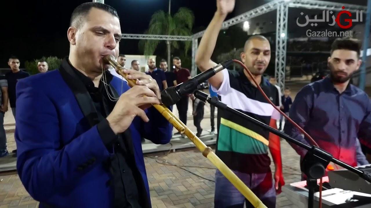 أشرف ابو الليل محمود السويطي أفراح ال العال ام الفحم