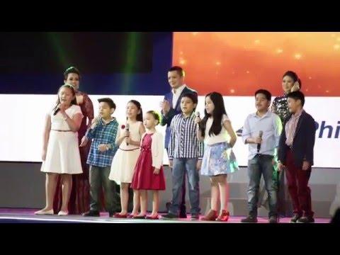 PHILIPPINE AIRLINES 75th ANNIVERSARY