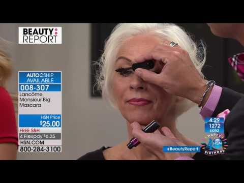 HSN | Beauty Report with Amy Morrison 07.20.2017 - 07 PM