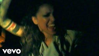 Airys - Esco (Videoclip) YouTube Videos
