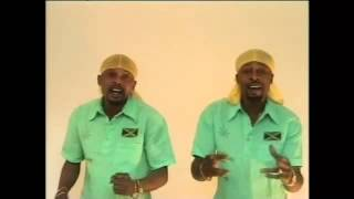 igho by de wonderful twins latest edo music video