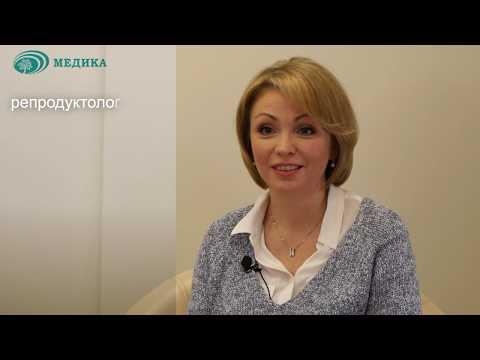 Перинатальная психология: работа с психологом при проведении ЭКО