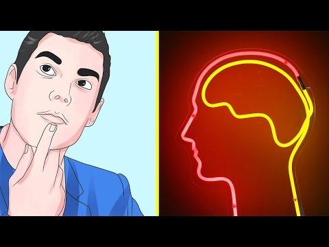 7 Psycho Tricks, die du beherrschen solltest!