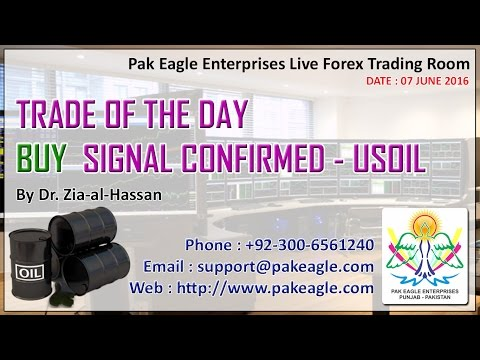 07june16---today's-trading-overview---free-urdu-hindi-trading-analysis-and-training-in-pakistan