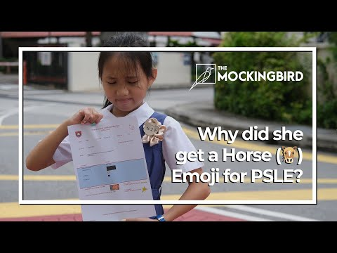 Girl Gets Horse
