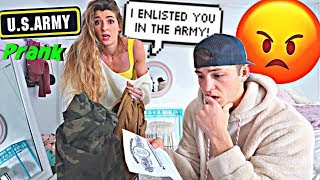 enlisting-my-fiance-for-world-war-3-prank
