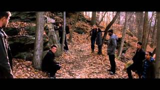 Red Dawn - Official Trailer 2012 (Torrent)