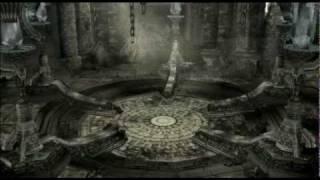 Valkyrie Profile 2: Silmeria - (Chpt.6) Lenneth & The Truth