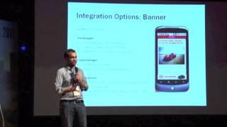 Demystifying Mobile Advertising