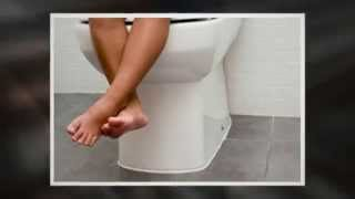 Potty Training Tips - How to Potty training boys or girls