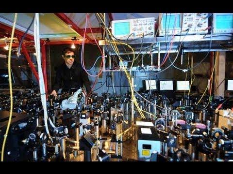 Применение транзисторов (Транзистор это просто 41)