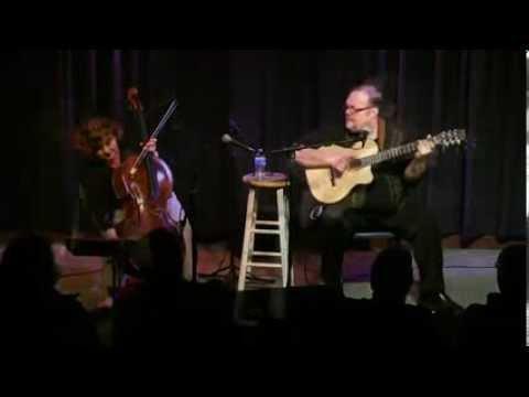 Richard Smith Full Concert