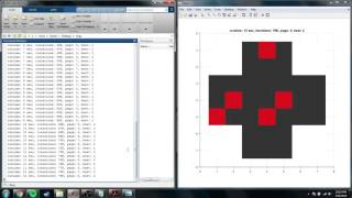Peg Solitaire solver - pyramid shape