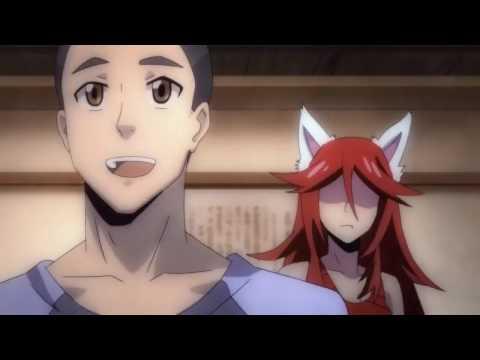 Chinese Mystery Man Episode 34 - English Sub