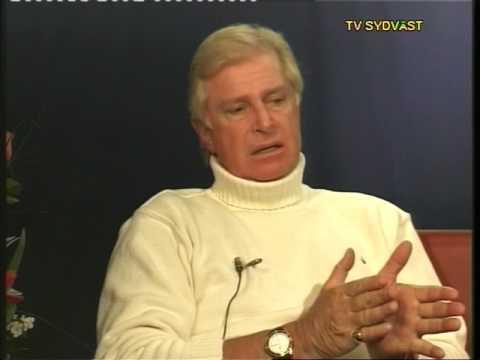 Ulf Larsson intervjur Ulf Brunnberg
