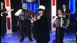 Mara iz Drvara - Vuk magare na plot nagonio - Svijet Renomea - (Renome 01.12.2006.)